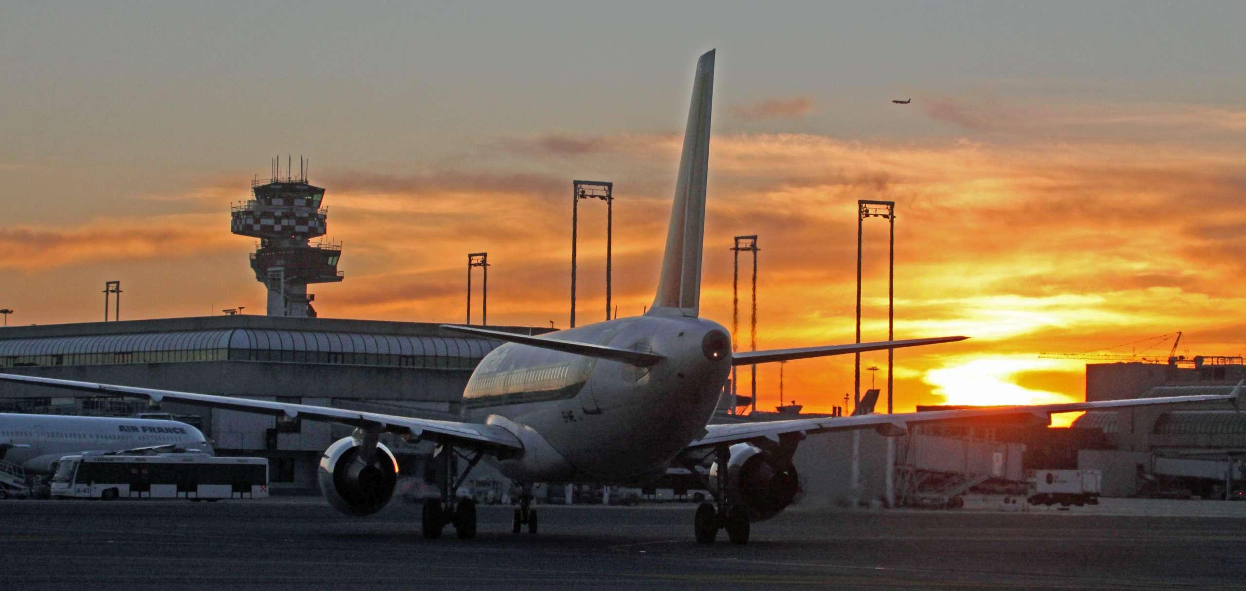 Navetta Cerveteri-Ladispoli-Aeroporto Leonardo da Vinci